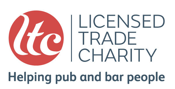 The Licensed Trade Charity