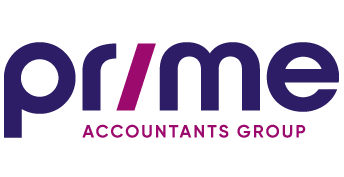Prime Chartered Accountants Group